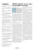 Lees Panhard Koerier 166 online - Panhard Automobielclub ... - Page 3