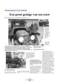 Lees Panhard Koerier 166 online - Panhard Automobielclub ... - Page 6