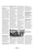 Lees Panhard Koerier 166 online - Panhard Automobielclub ... - Page 7
