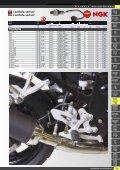 Lambda sensor Lambda sensor - Masi-Import - Page 5