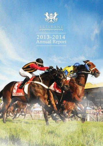 BRC-Annual-Report-2013-2014