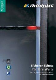 Schlauch 130//90-10 Schlauch 130-90-10 Roller Vespa Luftschlauch 130 90-10 WV