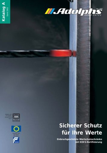 ADO Katalog A-2002 RZ.x4