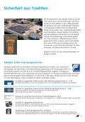 ADO Katalog A-2002 RZ.x4 - Seite 3