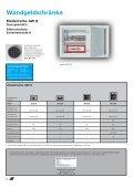 ADO Katalog A-2002 RZ.x4 - Seite 6