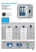 ADO Katalog A-2002 RZ.x4 - Seite 7