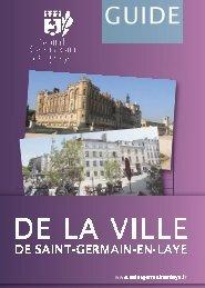 dos+couve+tranche:Mise en page 1.qxd - Office de tourisme