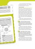Ammattilaisen tapa tehdä luonnollisia valintoja - Paper Profile - Page 4