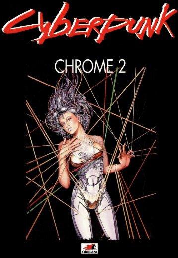 CyberPunk - Chrome2.pdf