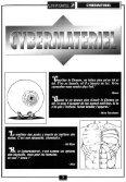 CyberPunk - Chrome2.pdf - Page 5
