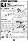 CyberPunk - Chrome2.pdf - Page 6