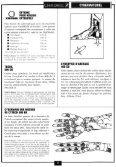 CyberPunk - Chrome2.pdf - Page 7