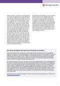 Geistes- wissenschaftler - Seite 5