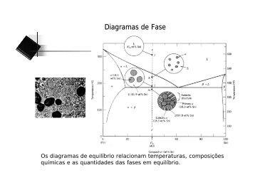 Laboratorio 8 diagrama de fase slido liquido para un sistema diagrama de fase slido liquido para un sistema ccuart Image collections