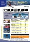 Pfändli - Plausch - Lungern Schönbüel - Seite 4