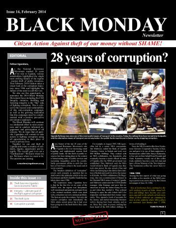 Black-Monday-issue-14-Feb-2014