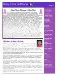 Tennis News By - Page 2