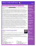 Tennis News By - Page 4