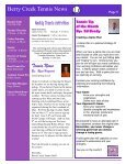Tennis News By - Page 5