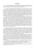 La nécessaire symbiose du processus et du contexte dans la ... - Page 5
