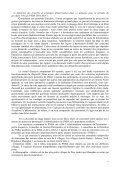 La nécessaire symbiose du processus et du contexte dans la ... - Page 6