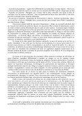 La nécessaire symbiose du processus et du contexte dans la ... - Page 7