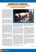 la force de la paix - Onuci - Page 6