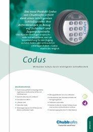 GS040714 CS Codus 2p DUAL.indd
