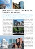 1_GvO Essen 3-2012 Umschlag_RZ - Gesundheit vor Ort - Page 6