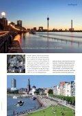 1_GvO Essen 3-2012 Umschlag_RZ - Gesundheit vor Ort - Page 7