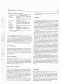 Crouzon syndrome - Atlanta Plastic Surgery, PC - Page 5