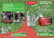 VCOM13-Semaine-jardins-Flyer2volets:Mise en page 1 - Acvs
