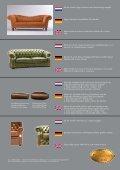 algemeen / algemein / general banken / garnituren / sofa's fauteuils ... - Seite 3