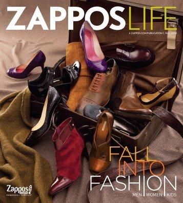 MEN WOMEN KIDS - Zappos