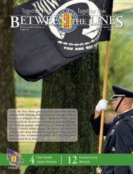 BTL AugSept12 FINAL.pdf - Vietnam Veterans of America - Chapter 20