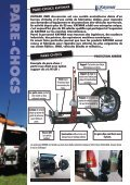 Pare-chocs - Outback Import - Page 3