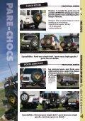 Pare-chocs - Outback Import - Page 4