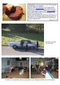 Treberwurstessen und Bowling 2009 - Seite 2