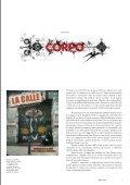 ¡LAzARO! - Marco Fagotti - Page 7