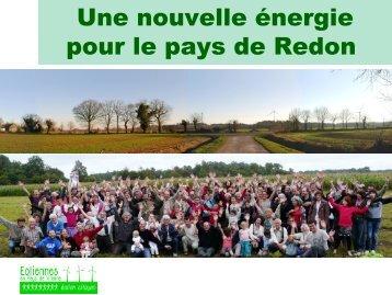 diaporama - Energie Partagée