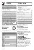 Mitteilungsblatt - Weisslingen - Seite 2