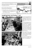 Mitteilungsblatt - Weisslingen - Seite 5