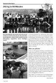 Mitteilungsblatt - Weisslingen - Seite 6