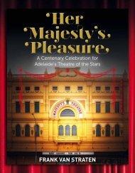 er M ae y's Pleasur - Wakefield Press