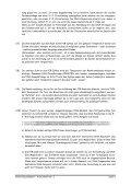 GentechnoLOGISCH - Arbeitsblatt Nr. 3 - Forschung für Leben - Page 2
