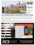 Download uitgave als PDF - Zuiderlucht - Page 6