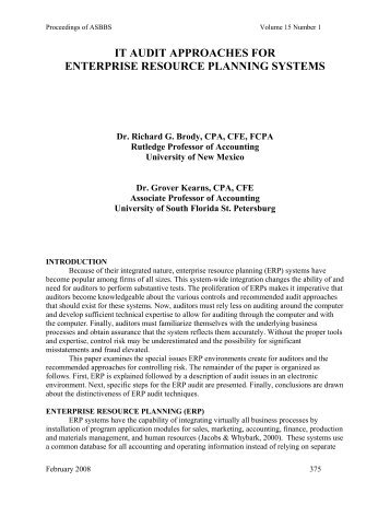 risk map 6 with Enterprise Audit Projects Risk Assessment Planning Detroit Chapter on Revised Preliminary Summary Of Map Actions Soma 1 Riskmap6 besides Kaufman County Animal Awareness additionally 6400 6428w in addition 21 furthermore Johnbbarr.