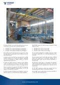 Perfil ligero Vic-Rail - Cemvisa Vicinay, S.A. - Page 2