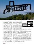 és mélyépítmény szigetelés utólagos szigetelések ... - Ornamentika Kft. - Page 6