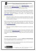 MINUTA PADRÃO DE EDITAL PREGÃO ... - Pesagro-Rio - Page 2